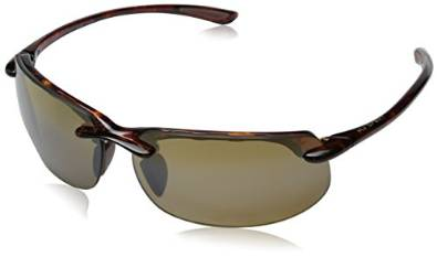 Look super cool in these Maui Jim designer sunglasses