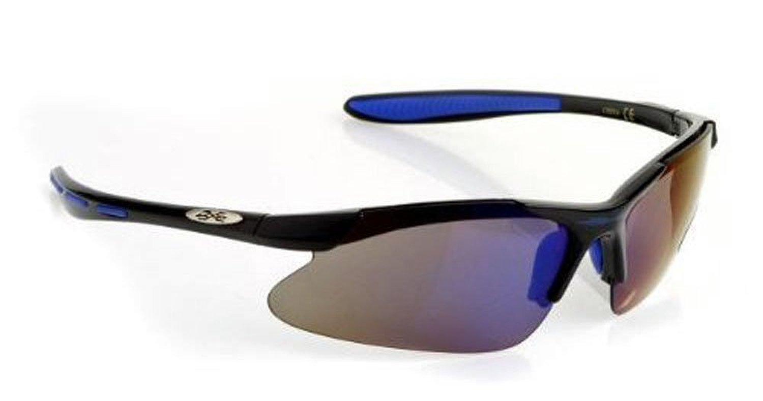 Cycling xloop sunglasses