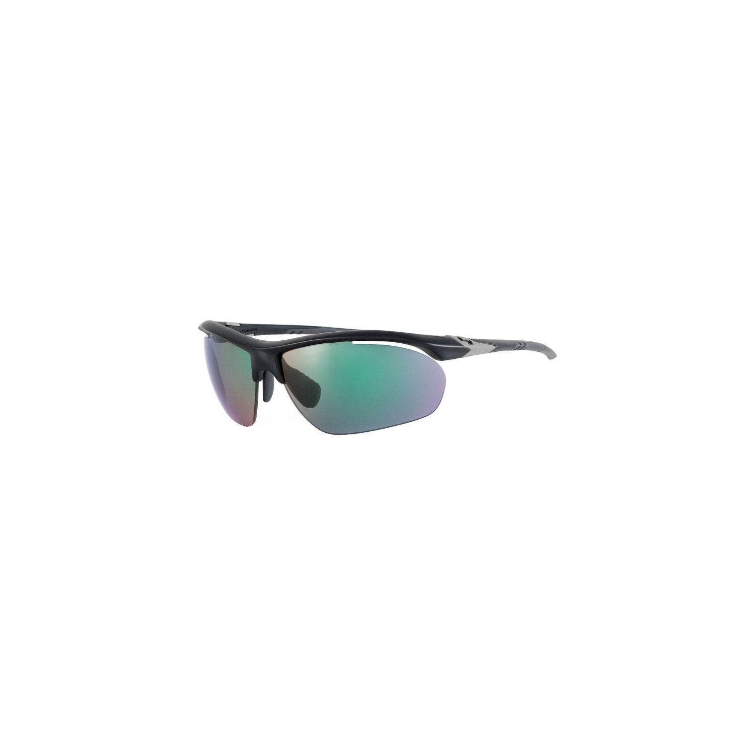 Sundog Bolt Trueblue Golfers Sunglasses