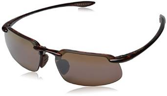 Kanaha Maui Jim Sunglasses for Men and Women