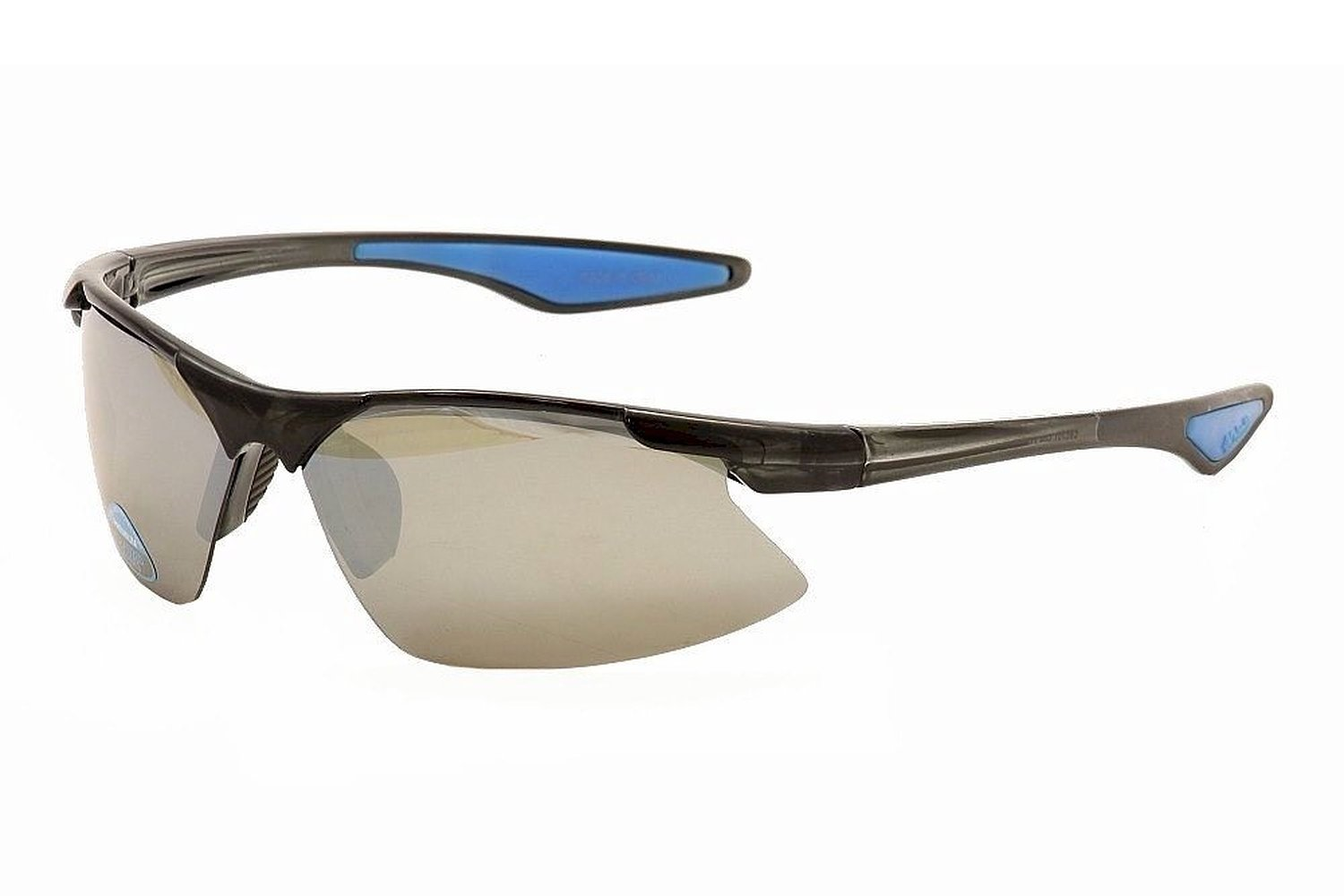 Unisex  CBC70102 Sports Sunglasses