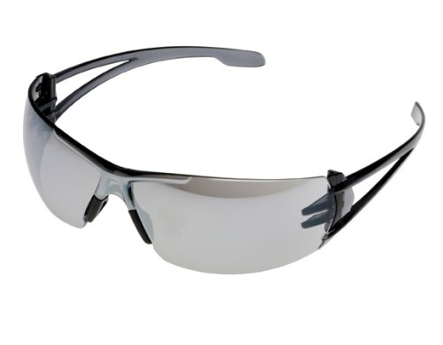 Gateway Varsity Wraparound Safety Glasses