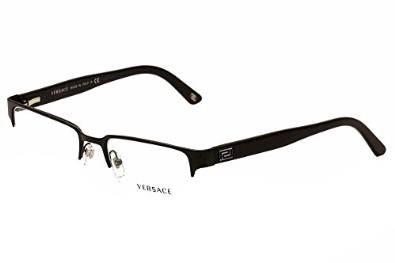 See better and Look Great in Designer Eyeglasses