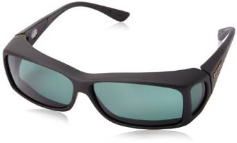 Cocoons ML Wide Line Sunglasses