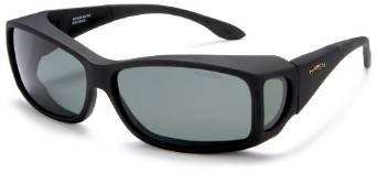 Haven Windemere Sunglasses