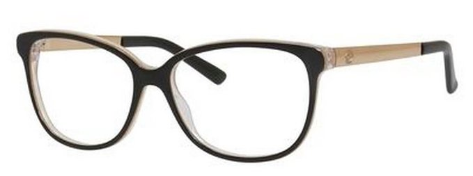 Acetate Men Eyeglasses with Optical Frame