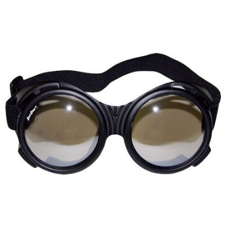 ArcOne Safety Goggles