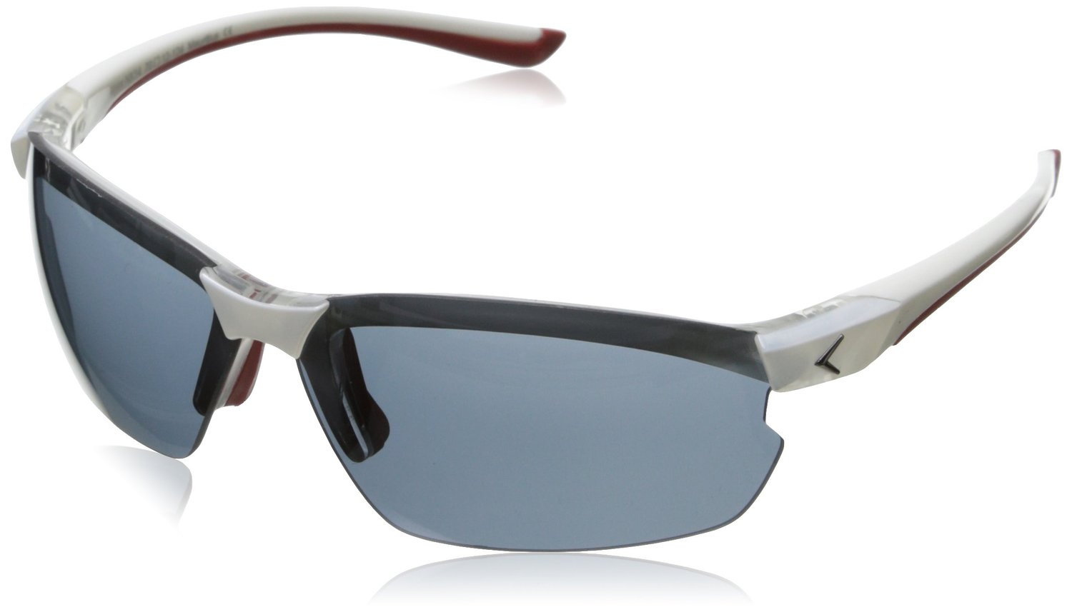 Callaway Fairway Series Sport Sunglasses