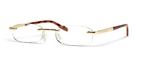 Cross Joyce Collection Rimless Reading Glasses