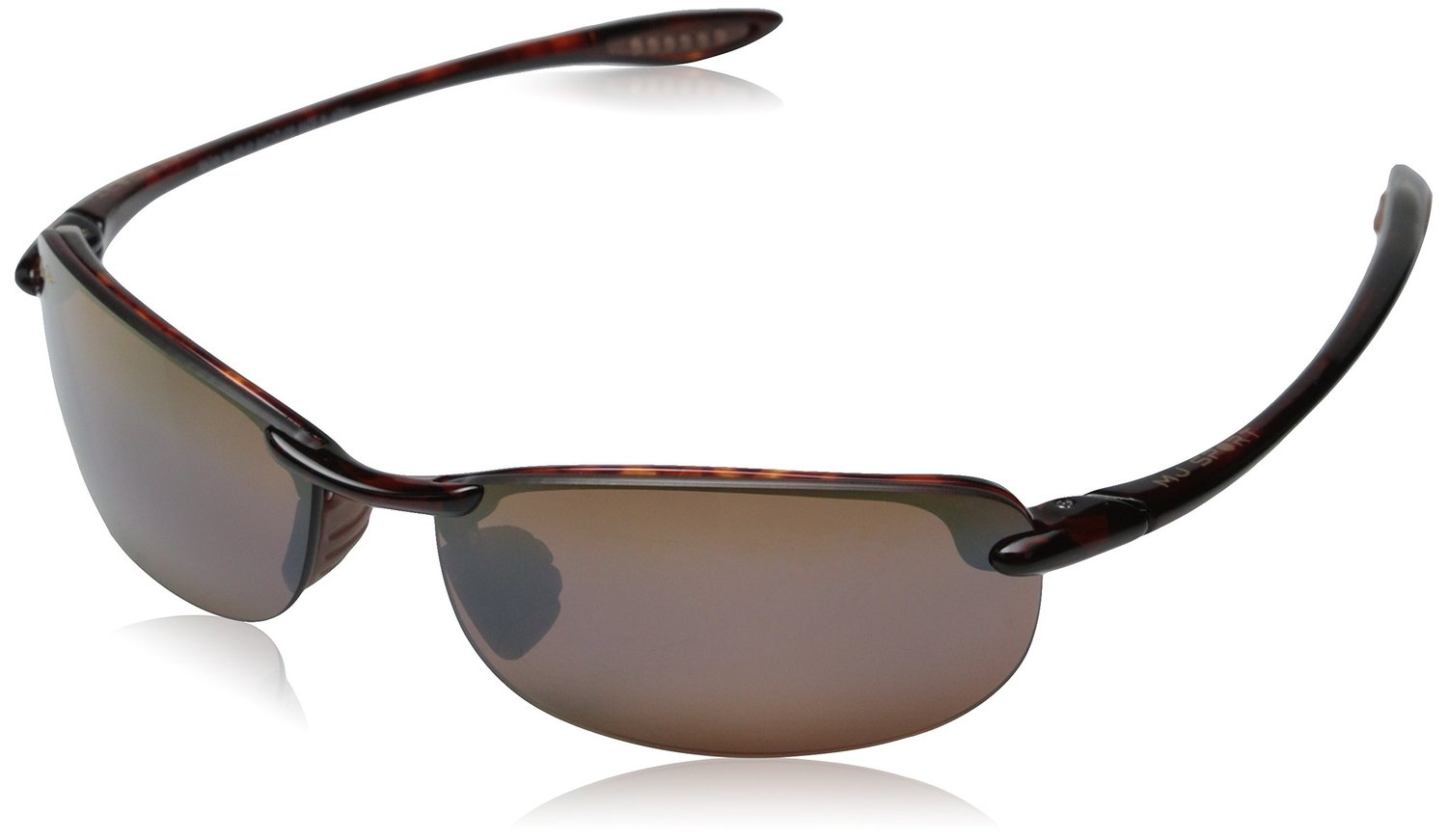 Maui Jim Makaha Polarized Sunglasses