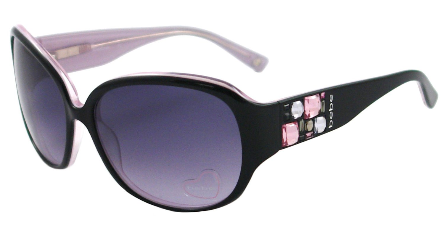 Bebe woman's sunglasses