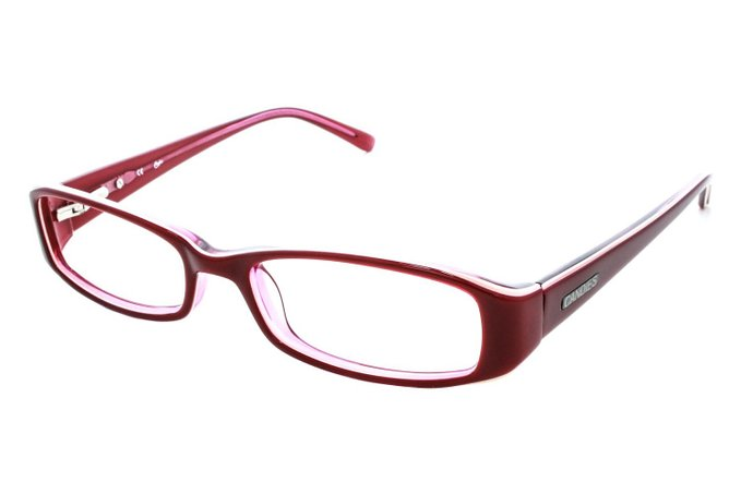 Candies Zany Zahara Eyeglasses